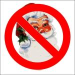 No_Santa