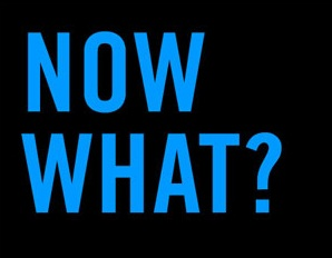 now-what-slide